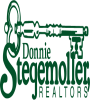 Donnie Stegemoller Realtors