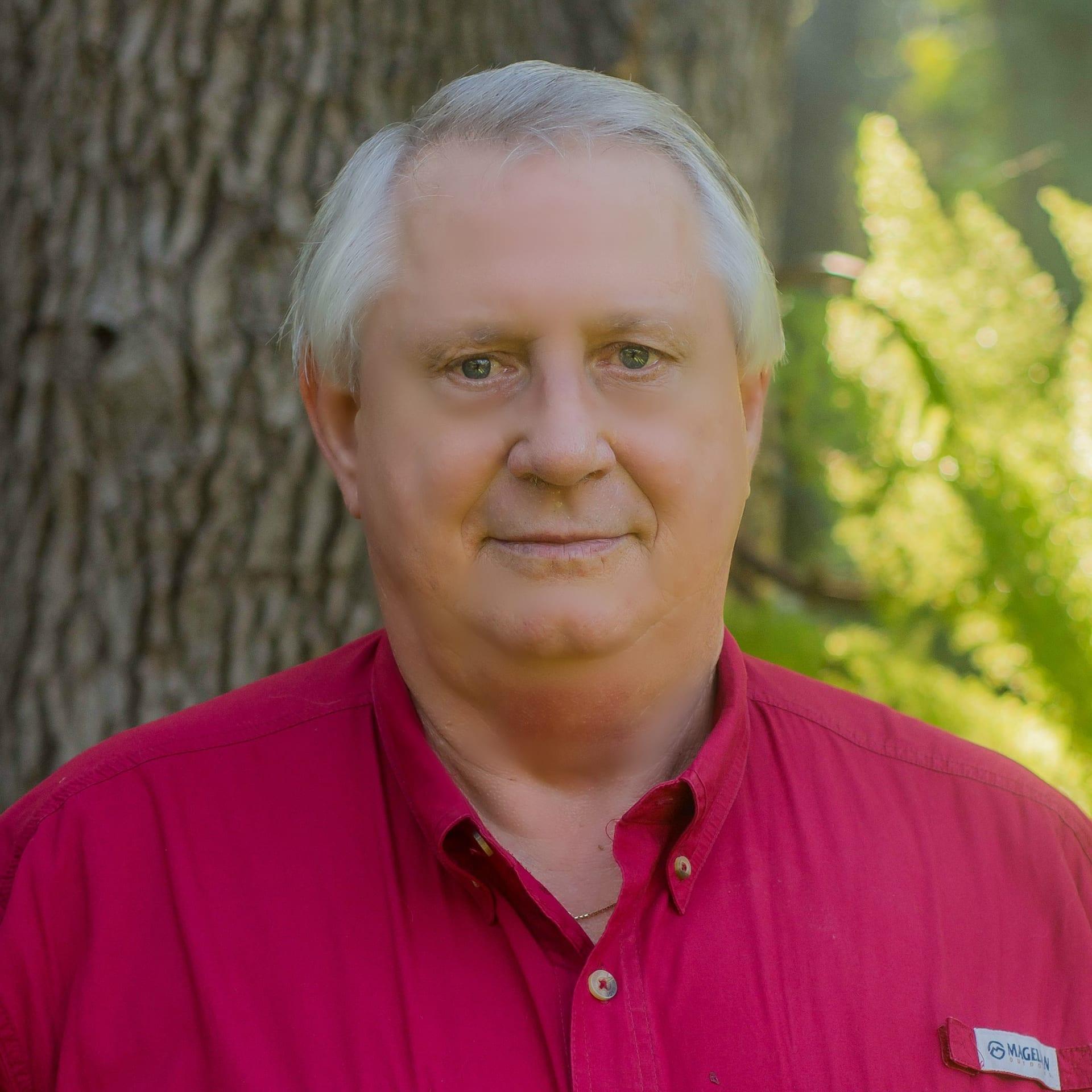 Dale Hicks
